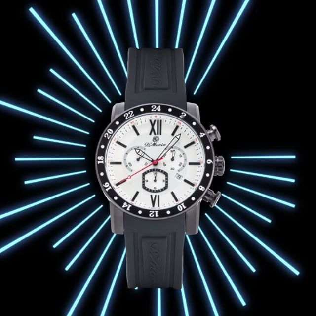 Este será el #findesemana de tus sueños... Disfruta al mejor #EstiloDMario con #relojes que sobrepasan toda tendencia. #RelojesDMario #PrecisiónSuiza #YoAmoDMario #FelízSábado #Enero #Verano  Ven y compra el tuyo aquí https://goo.gl/CSbOC4 o en nuestros puntos de venta, te esperamos!!