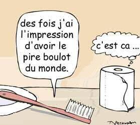 humour!!!!!!!!!!!!!!!!!!!!!!!!!!!!!!!!!!!!!!