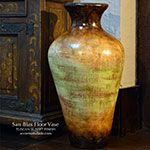 Best 25 Floor Vases Ideas On Pinterest Decorating Vases