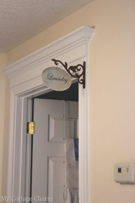 100 ideas to try about trim and crown moldings for Miterless crown moulding