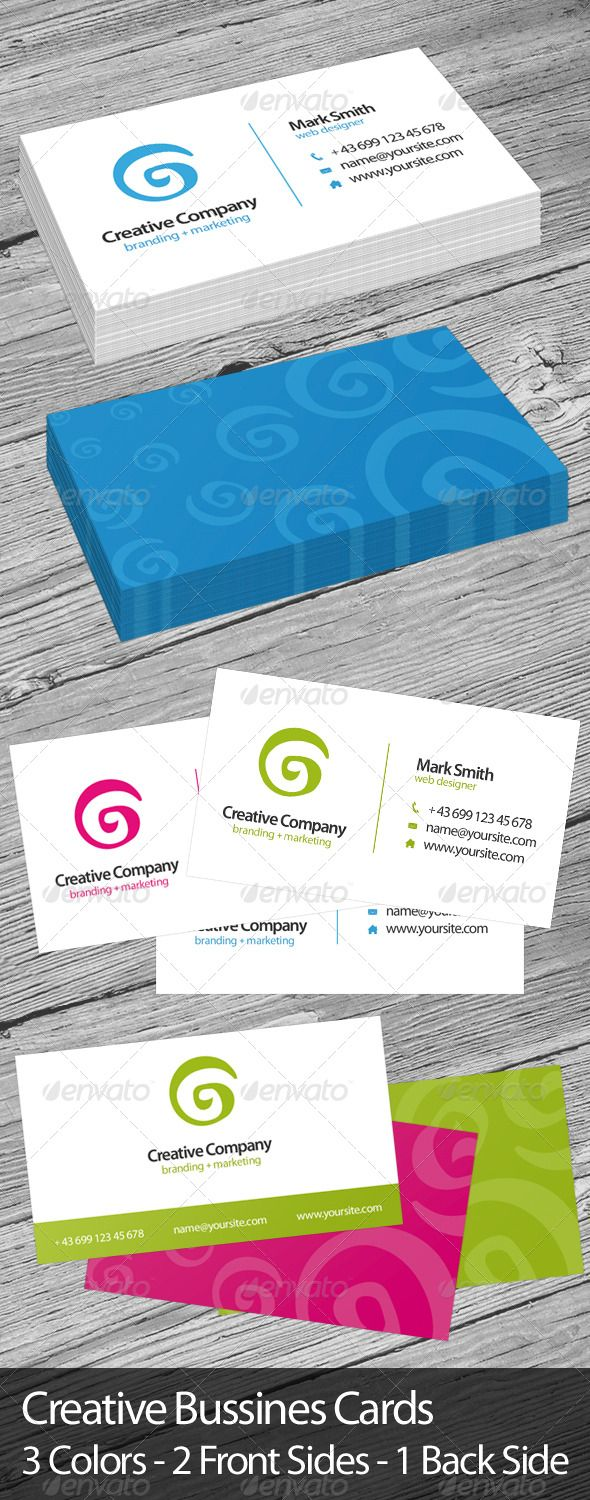 193 best name card images on pinterest visit cards business cards 193 best name card images on pinterest visit cards business cards and lipsense business cards reheart Images
