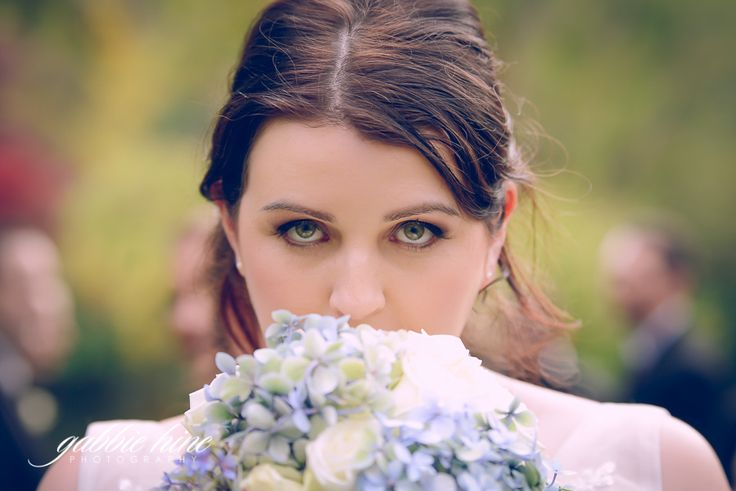 daylesford-wedding-photography