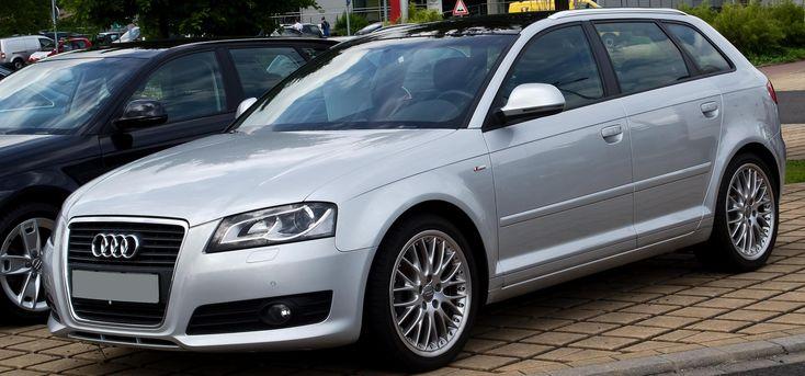 A3 Sportback Audi sale - http://autotras.com