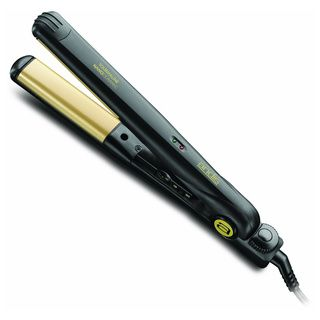 Andis Curved Edge Pro 1-inch Flat Iron | Overstock.com Shopping - Top Rated Andis Flat Irons
