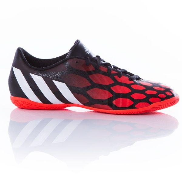 Zapatos Adidas Hombre Futbol