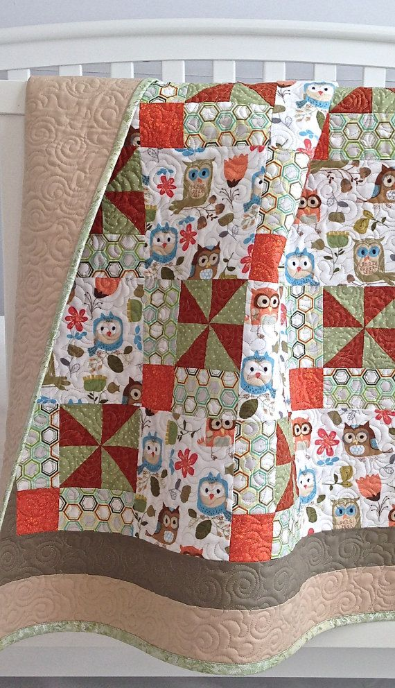 639 best BABY QUILTS images on Pinterest Baby quilts, Pointe shoes and Quilt baby