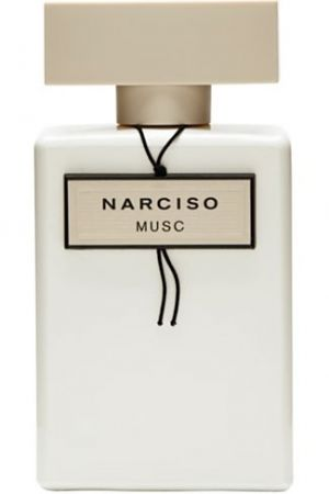 Narciso Musc Narciso Rodriguez for women