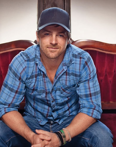 Hello Kip Moore: Eye Candy, Bit Country, Country Boys, Kip Moore, Country Music, Future Husband, Country Men, Beautiful People, Country Singers