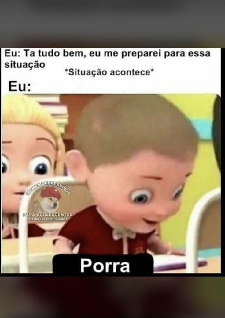 Humor Memes Brasileiros Comedia Engracado Divertido Zoeira Piadas Memes Do Twitter Pra Stts Status What Memes Memes Hilarios Memes Engracados
