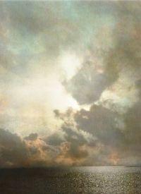 endless - Sophia Szilagyi