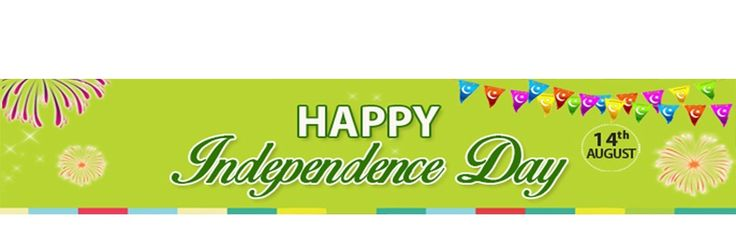 https://www.tohfay.com/independence-day-gifts-c-1170.html Tohfay.com | Independence Day Gifts  Send Gifts to Pakistan, Send Gifts like Flowers, Cakes, Mithai, Chocolates & a lot more from Pakistan's largest online Gift delivery service