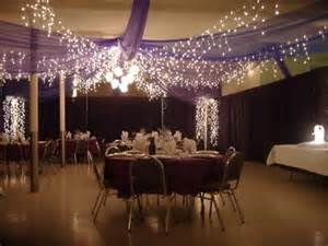 Best 25 wedding hall decorations ideas on pinterest country cultural hall wedding ceilings junglespirit Choice Image