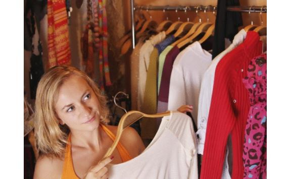 remedios caseros para desmanchar ropa