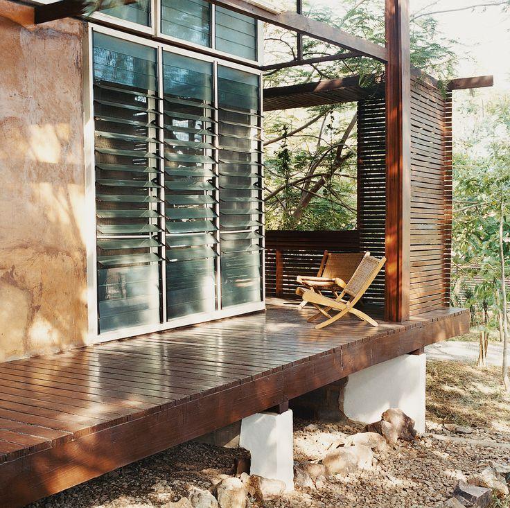 238 best House Designs images on Pinterest | Floor plans, House ...