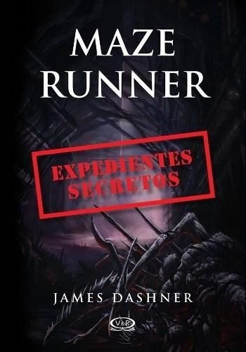 Code pdf james dashner fever the