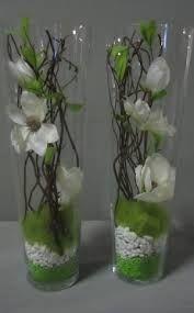 Afbeeldingsresultaat voor kleine tafel decoraties met bloemen