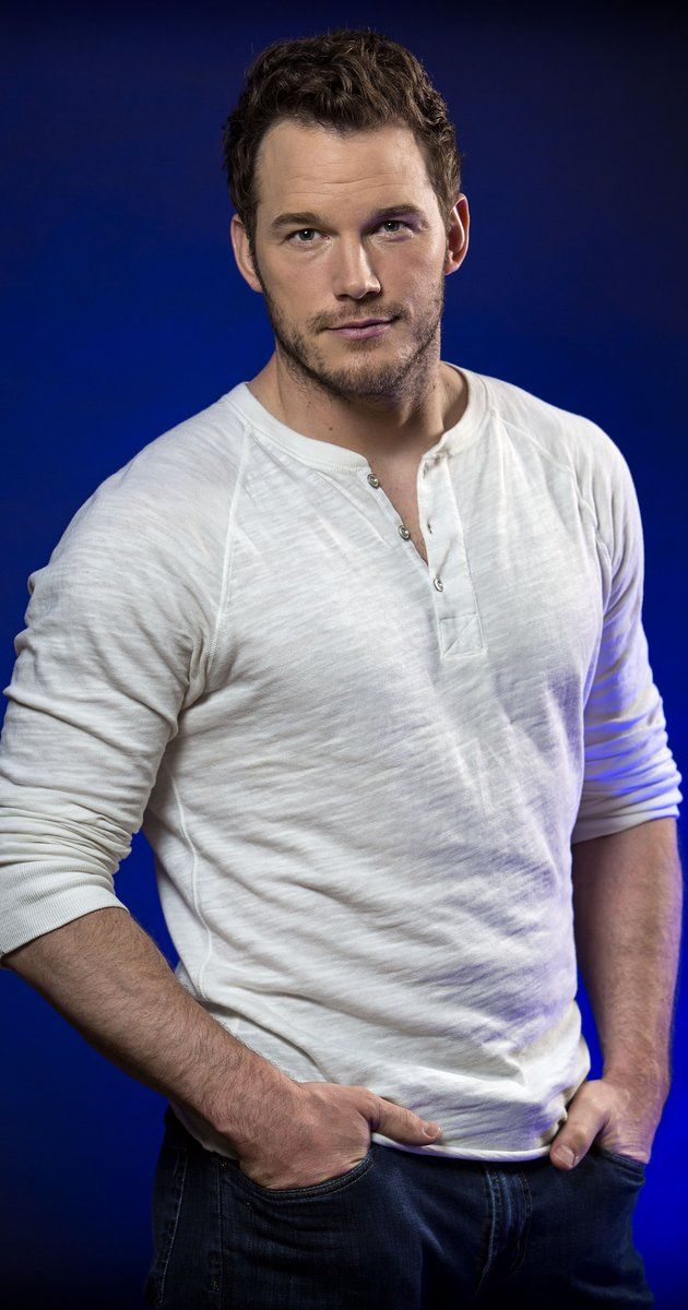Chris Pratt, Actor: Guardians of the Galaxy. Christopher Michael Pratt is an American film and television actor. He was born in Virginia, Minnesota, to Kathleen Louise (Indahl), who worked at a supermarket, and Daniel Clifton Pratt, who remodeled houses. His mother is of Norwegian descent and his father had English, German, Swiss, and French-Canadian ancestry. Chris grew up in Lake Stevens, Washington state. He is married to fellow ...