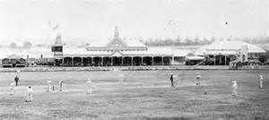 sydney cricket ground australia - Yahoo Image Search Results