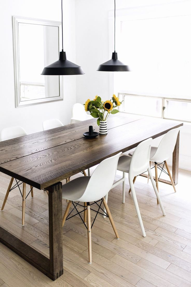 Dining Room Table And Chair Awesome Dining Room Elegant Dining Room Furniture Ideas W Scandinavian Dining Table Scandinavian Dining Room Dark Wood Dining Table