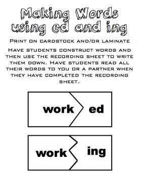 guided reading 3 essay Guided reading and review workbook pearson prentice hall essay, letter to the editor, speech journal, newspaper account, drama achieves purpose-to inform, per- section 3: guided reading and review centrally planned economies a.