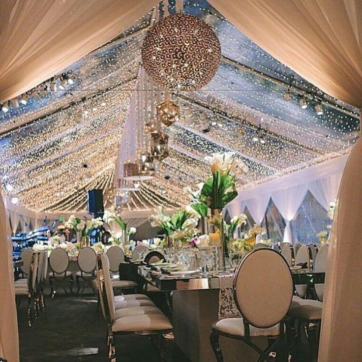 СВАДЬБЫ В ШАТРАХ ТОЖЕ МОГУТ БЫТЬ ИЗЯЩНЫМИ  #ведущийтамада  #weddingdecoration  #оформлениесвадьбы