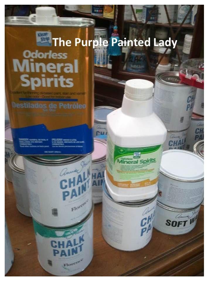 Regular Paint Vs Milk Paint For Kitchen Cabinets