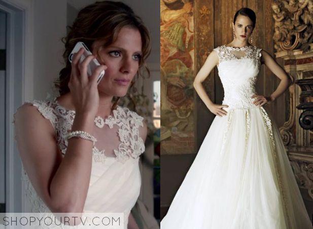 It Is Alberta Ferretti Perla Tulle Sleeveless Ball Gown With Macram Details On The Bustier Top Wedding Dress