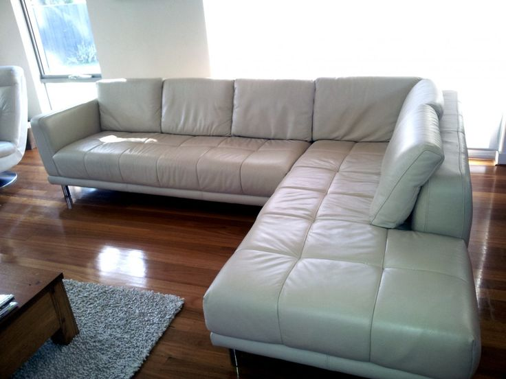 How to revitalize your natural leather furniture