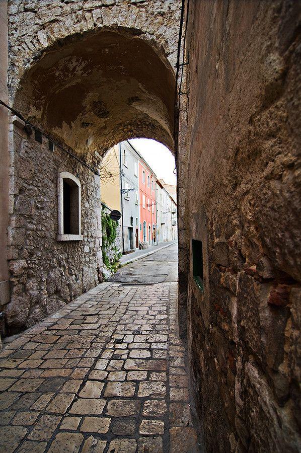 Campobasso Molise   #TuscanyAgriturismoGiratola