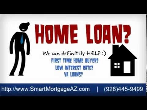 low mortgage rates kingston