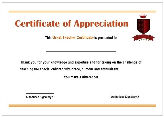 e6593bd90aa9278f0e87095d6c16c5eb Teacher Appreciation Letter Template Blank on 2nd grade, for notes, award free, sign up sheet, luncheon invitation, letter 4th grade, note card, night invite, week fan mail, superhero theme word, student note,