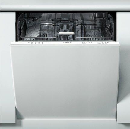 Lave vaisselle Laden LVI 1210FD prix promo La Maison de Valerie 359.00 € TTC