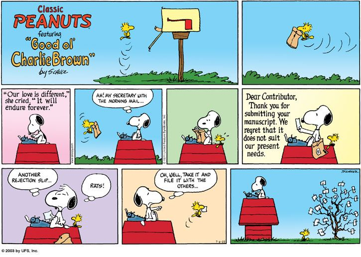The Charlie Brown and Snoopy Show - Internet Archive