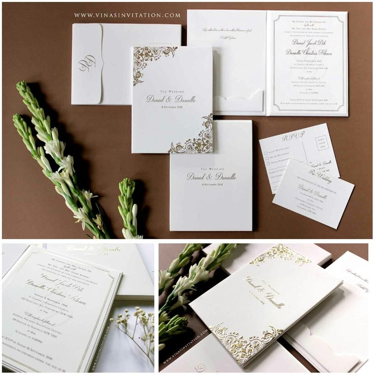 elegant wedding invites coupon codes%0A Simple elegant  Unique invitation  Wedding invitation  Out of ordinary