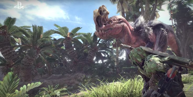 'Monster Hunter: World' is the series' first worldwide unified release The Monster Hunter series is bigger in Japan than many of the foes youll face in the game with its most recent release Monster Hunter X selling 3.2 million copies in roughly its first month. The series has not been nearly as popular here in the States however that could change early next year when Monster Hunter: World drops worldwide all at the same time.  The franchise has long focused on single-player questing though…