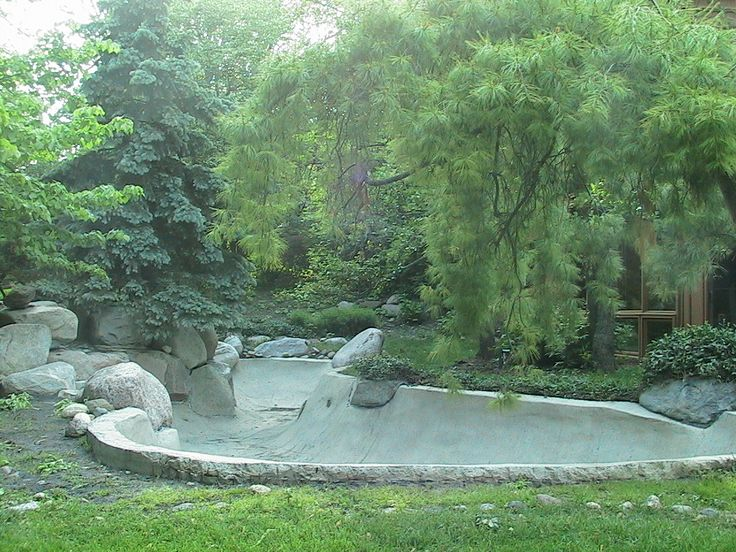 36 Best Pond And Water Fountain Repair Images On Pinterest
