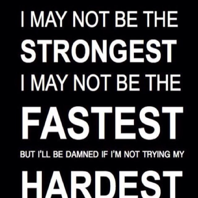 For my Tough Mudder training.Work, Life, Inspiration, Quotes, Hardest, Health, Weightloss, Weights Loss, Fit Motivation