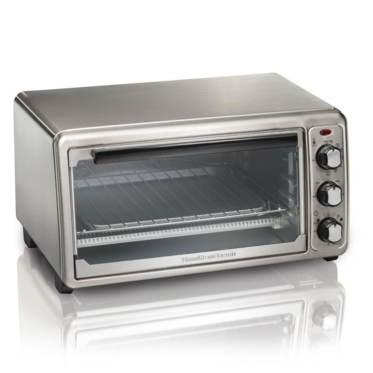 31 Best 6 Slice Toaster Oven Images On Pinterest Toaster