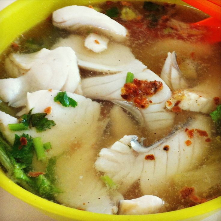 7 best cooking fish soup ideas images on pinterest for Best fish soup