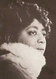 Mamie Smith: The First Lady of the Blues   Jas Obrecht Music Archive