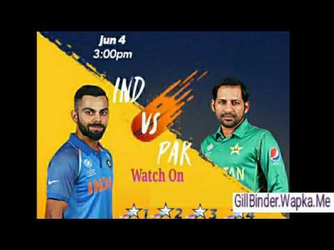 Watch India vs Pakistan Cricket Live On Star Sport - http://crickethq.net/watch-india-vs-pakistan-cricket-live-on-star-sport/