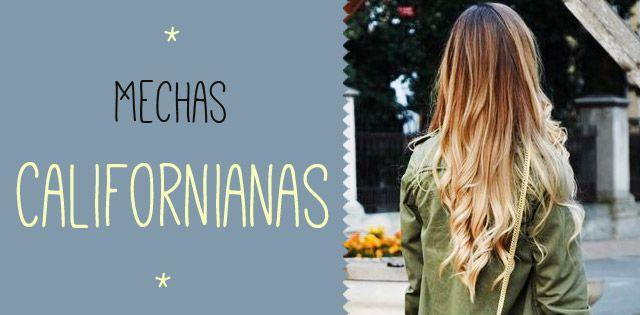 http://tiendasdu.cl/blog-ropa-mujer-femenina-moda/tendencia-mechas-californianas.html