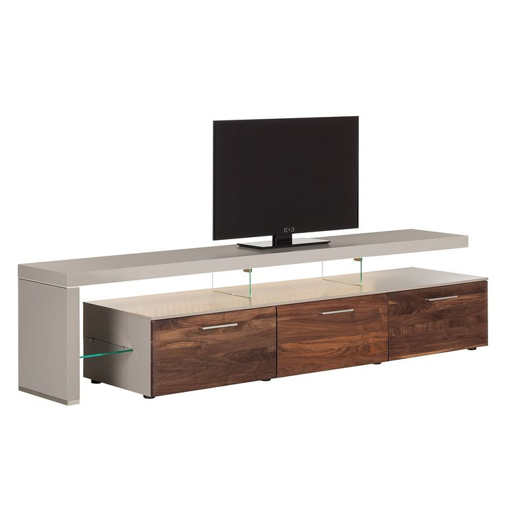 25 best ideas about tv bank on pinterest ikea tv m bel ikea tv and ikea tv m bel. Black Bedroom Furniture Sets. Home Design Ideas