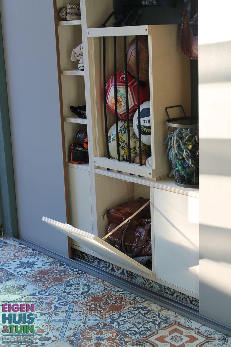 17 beste idee n over hal ontwerp op pinterest binnenkomst muur hal tafel decor en trapgat decor - Hal ingang ontwerp ...