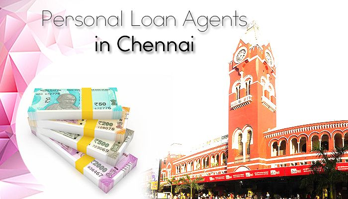 Rupee Station Has The Team Of Best Personalloanagents In Chennai Who Can Provide Instant Approval Personal Loan At Lowest Personal Loans Loan Private Loans
