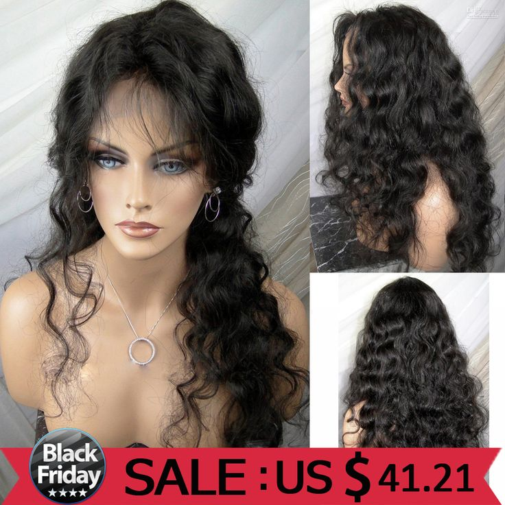 Factory Price Cheap Human Curly Lace Front Wigs Brazilian Full Lace Wigs Deep Wave Human Hair Lace Front Wig Upart Black Friday