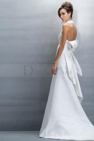 16 best wedding dresses images on Pinterest | Wedding frocks, Short ...
