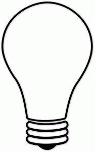 17 best ideas about light bulb art on pinterest