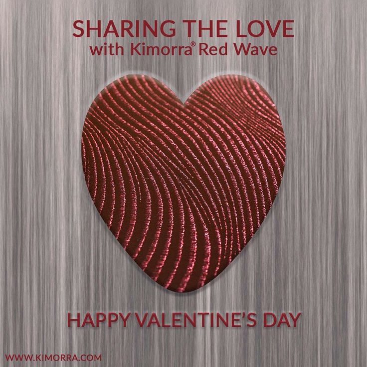 "3 Likes, 1 Comments - Changing The Face (@ctfoc) on Instagram: ""Happy Valentine's Day ♥ Hope everyone is feeling the love today ♥ We're sharing the love with a…"""
