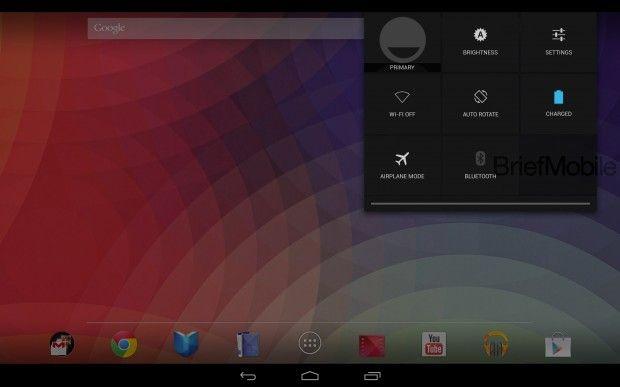 Google Nexus 10. Price?